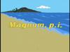 MagnumStuck