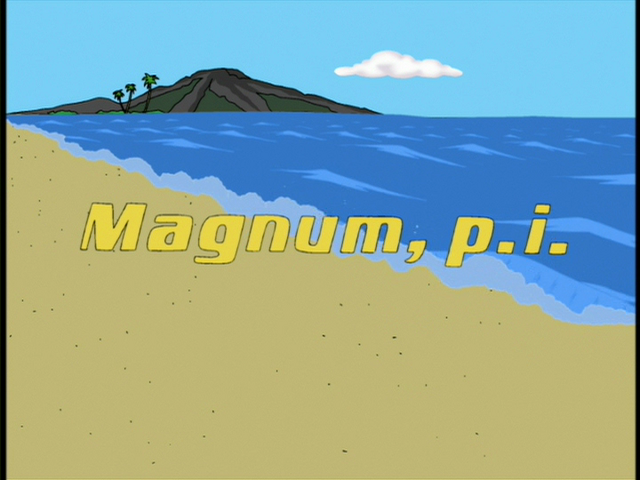 File:MagnumStuck.png