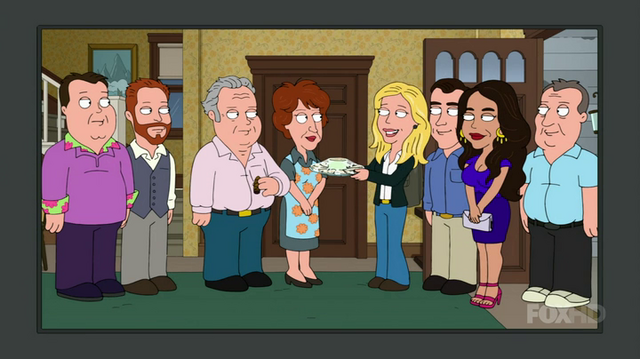File:Allinmodernfamily.png
