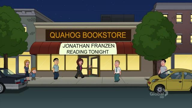 File:Quahog bookstore.png