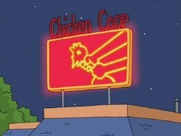 File:Chicken Coop 1.jpg