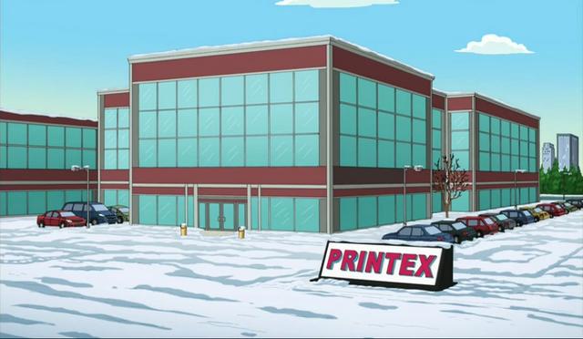File:Printex.png