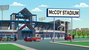 Mccoy2