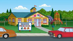 QuahogPreschool