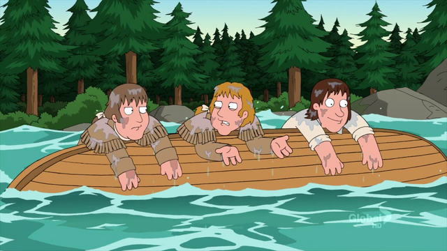 File:Tipsovercanoes.png