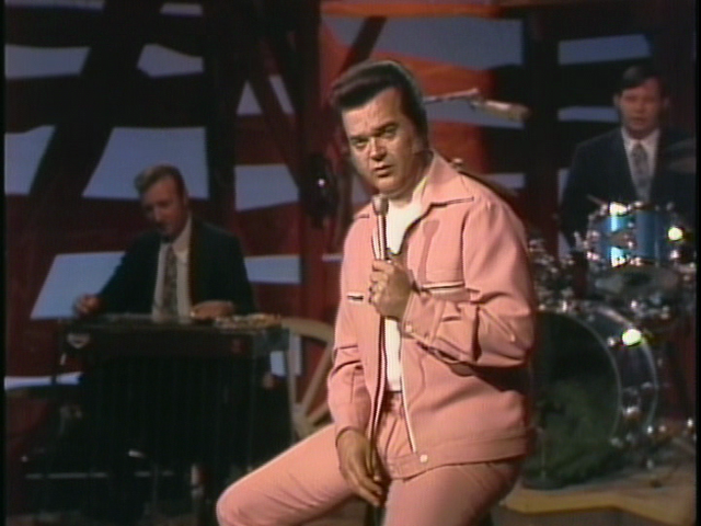 File:Twitty2.png