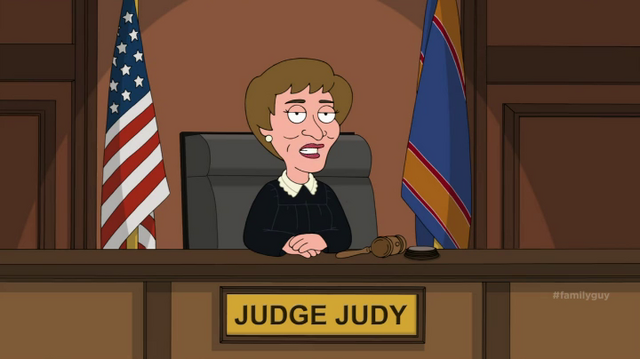 File:JudgeJudy.png