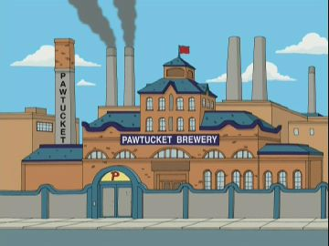 File:Pawtucket Brewery.jpg