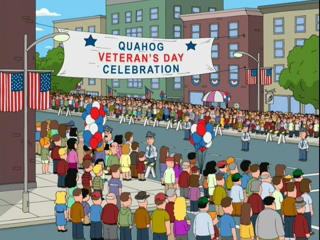 File:Veterans Day.png