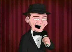 File:Frank Sinatra.jpg