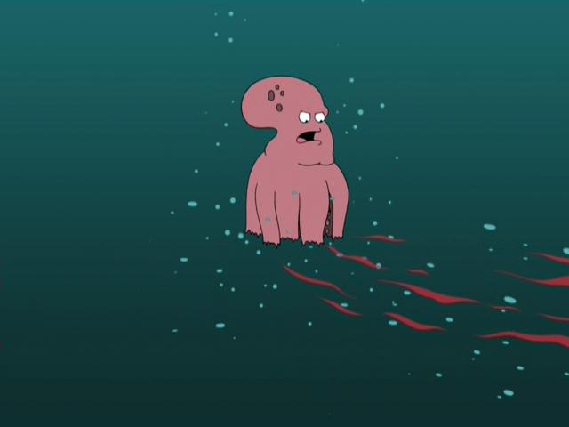 File:Octopusjoe.png