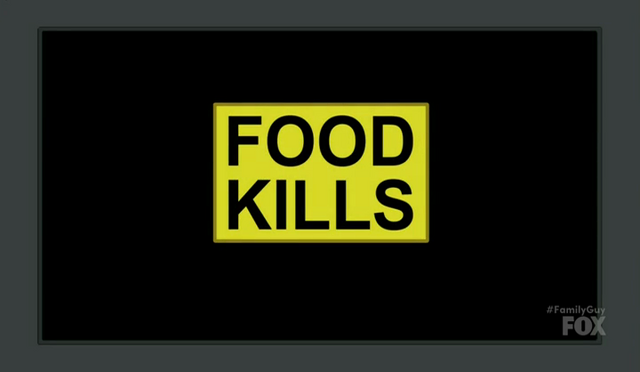 File:Foodkills.png