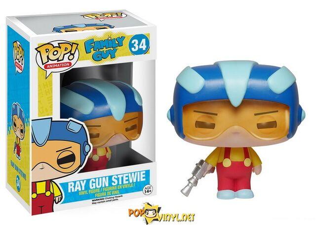 File:5241 Family Guy - Ray Gun Stewie hires.jpg