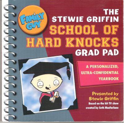 File:Hard Knocks.jpg