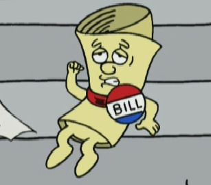 File:The Bill.jpg