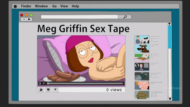 File:Megsextape.png