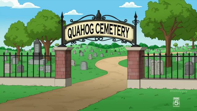 File:QuahogCemetery.png