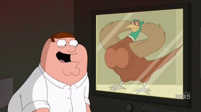 File:Pheasent.png