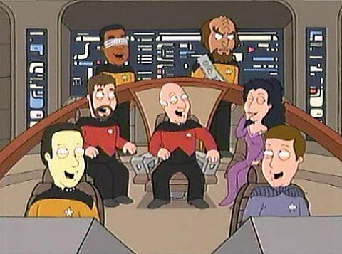 File:Star Trek.jpg