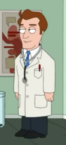 File:Dr. Fist.png