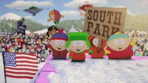 File:South Park.png