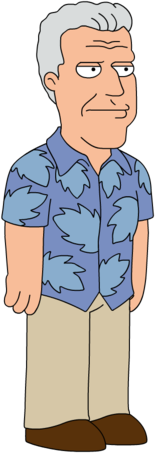 File:Ron Pearlman.png