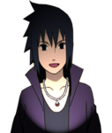 File:Sasuke road to ninja render by akatsukisasuke1102-d5b8u5e.png