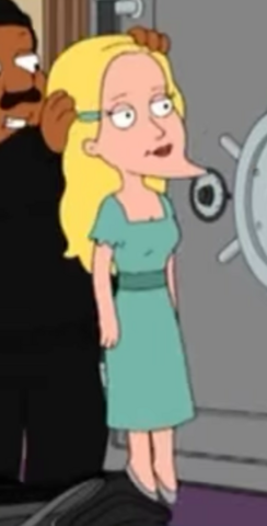 File:Reese Witherspoon.png