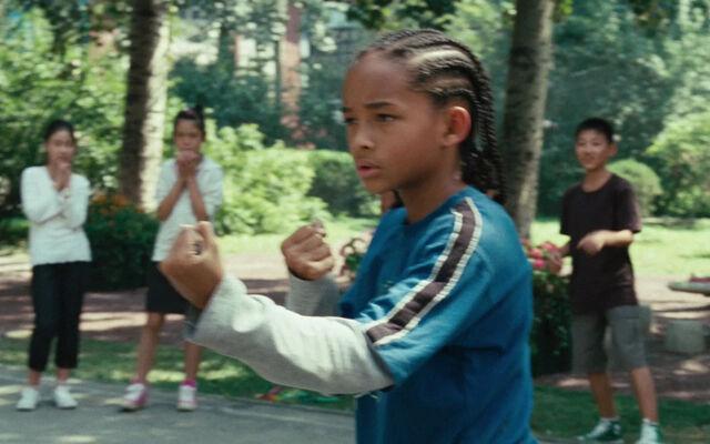 File:Karate-kid-021.jpg