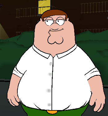 File:Peter.png