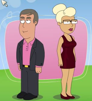 File:Lois template.jpg
