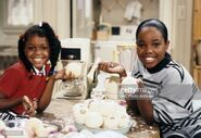 Judy & laura winslow