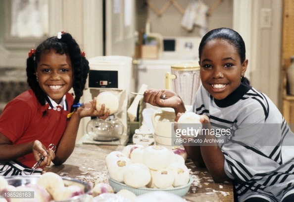 File:Judy & laura winslow.jpg