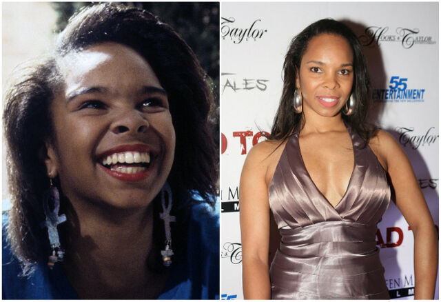 File:Cherie as Maxine (before-after).jpg