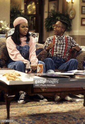 File:Money out the window urkel & laura.jpg