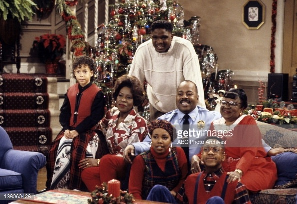File:Fmatters christmas where the heart is winslow family & urkel.jpg