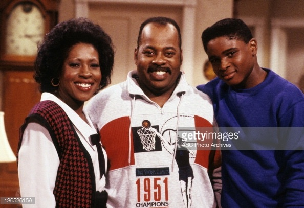 File:Eddie, harriette & carl.jpg