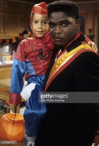 File:Richie & eddie who's kid is it.jpg