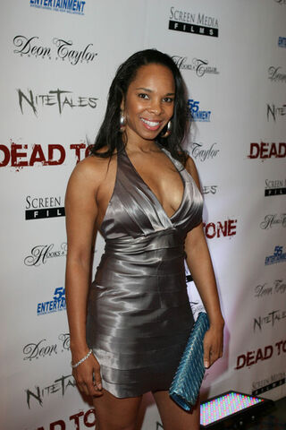 File:Cherie Johnson (now).jpg