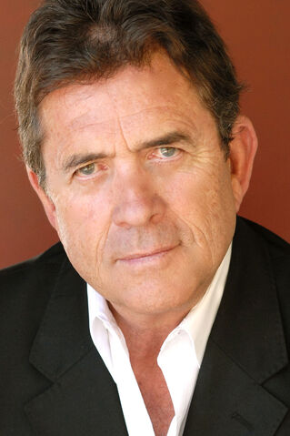 File:Barry Jenner (now).jpg