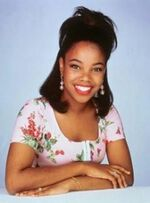 Laura Winslow