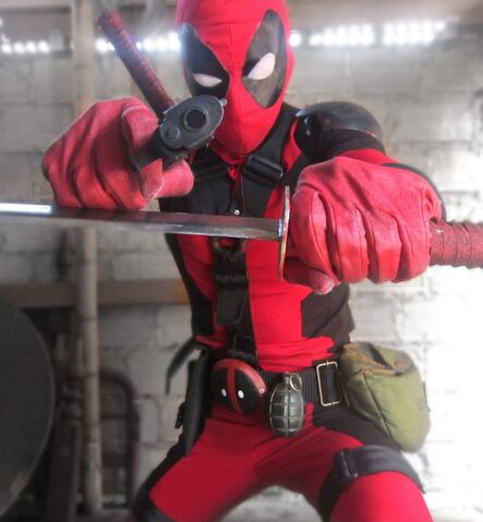 File:Deadpool cosplay finish 2 by shizuke1984-d5o11tl.jpg