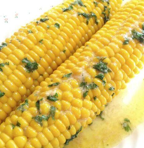 File:Lime corn on the cob.jpg
