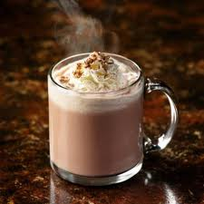 File:HotChocolate2.png