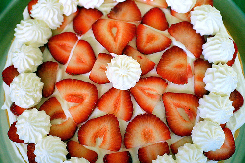 File:Strawberry-shortcake.jpg