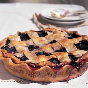 File:Blueberry-pie-ck-222994-l.jpeg