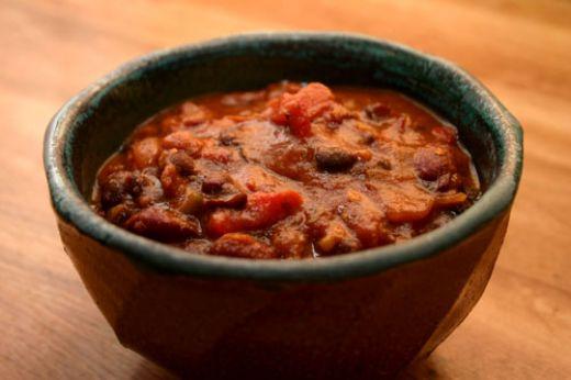 File:Recipe chili.jpg