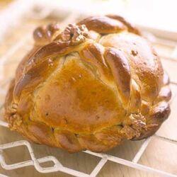 419x-86400,http---l.yimg.com-jn-images-recipes-1-16-p 38727
