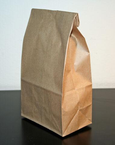 File:Brownbag.jpg
