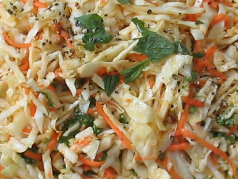 File:ColeSlaw.jpeg
